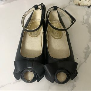 Adorable Joyfolie dress shoes size 12